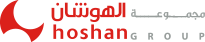 Hoshan Group Logo